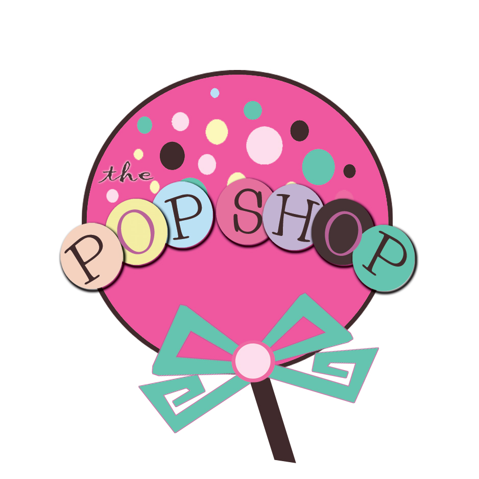 Cake Pop Business
